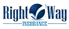 Right Way Insurance SL - For all your home, medical, life and motor insurance needs